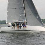 j88-jcomposites