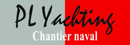 LOGO PL CHANTIER NAVAL CROPED