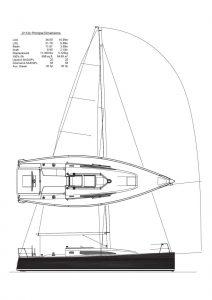 j112e plan
