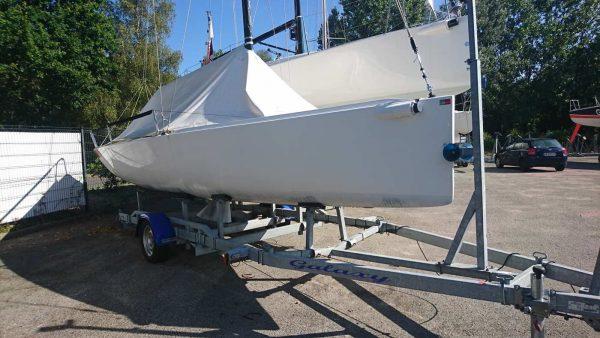 J70 2013