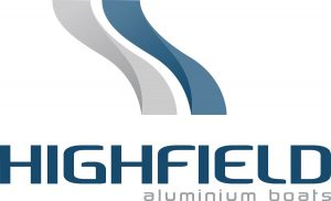 Logo Highfields